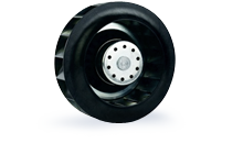 Impeller Product